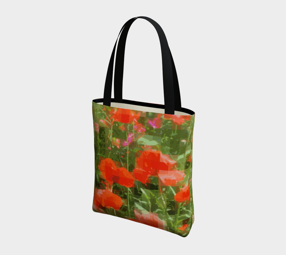 Aperçu de Poppies Poppies #6175 #3