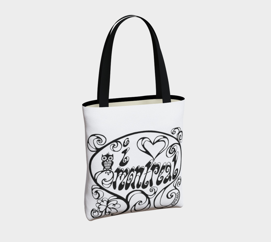 montreal tote preview #4
