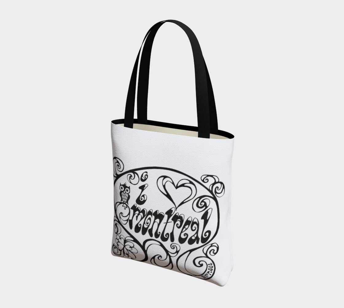 montreal tote preview #3