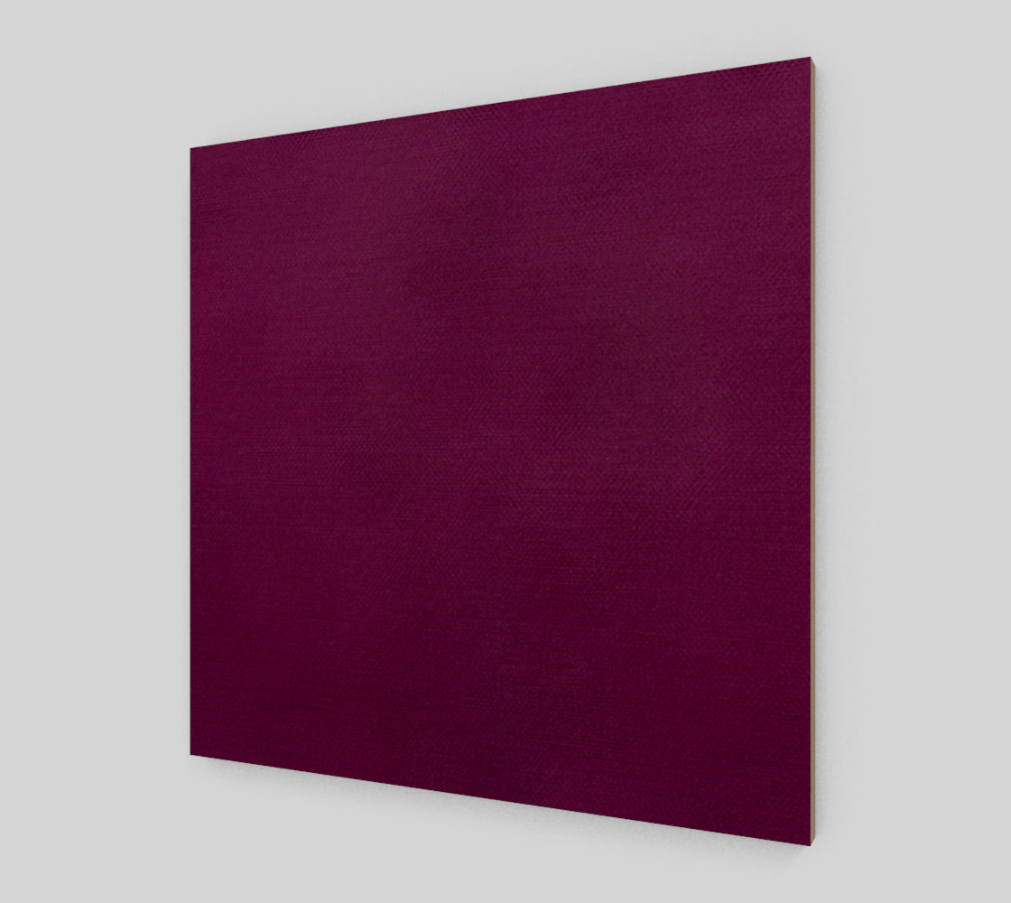 Just Purple Wall Arts preview #2