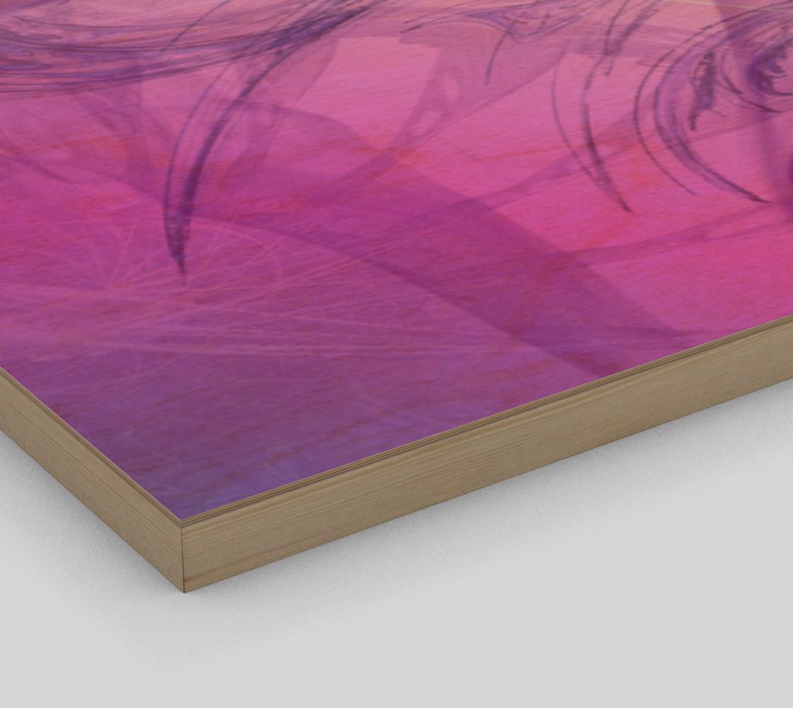 purple smoke preview #3