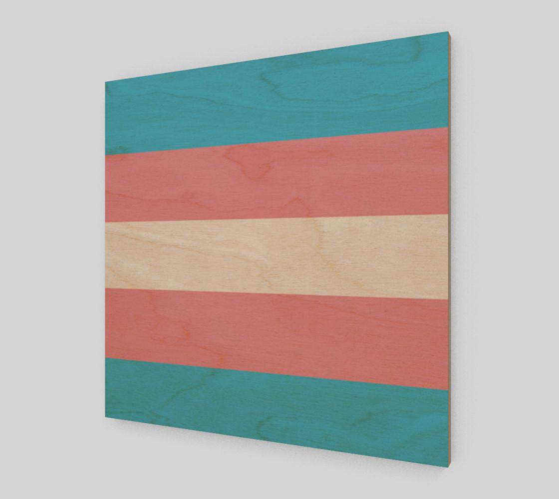 Transgender Wall Art preview #1