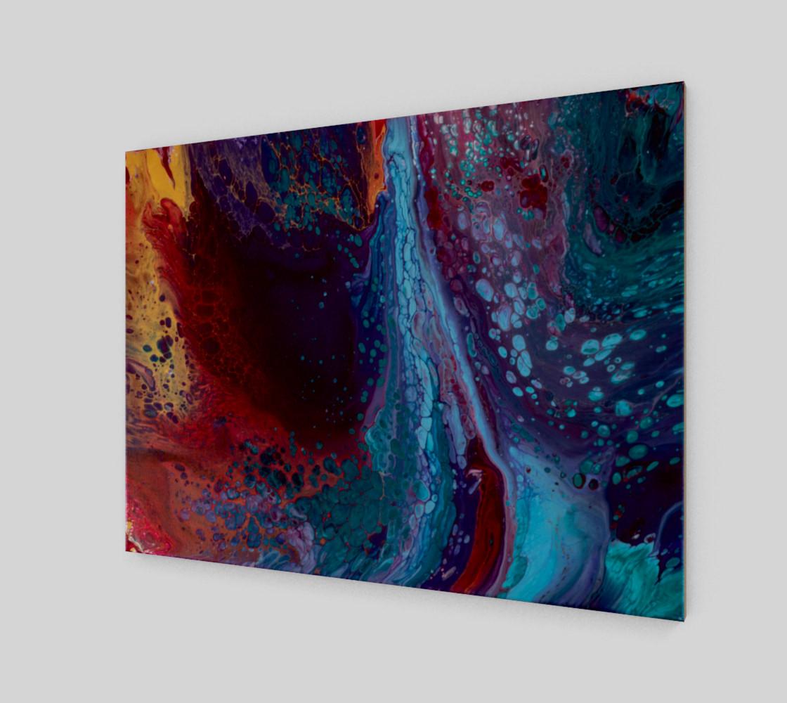 Aperçu de Nebula #2