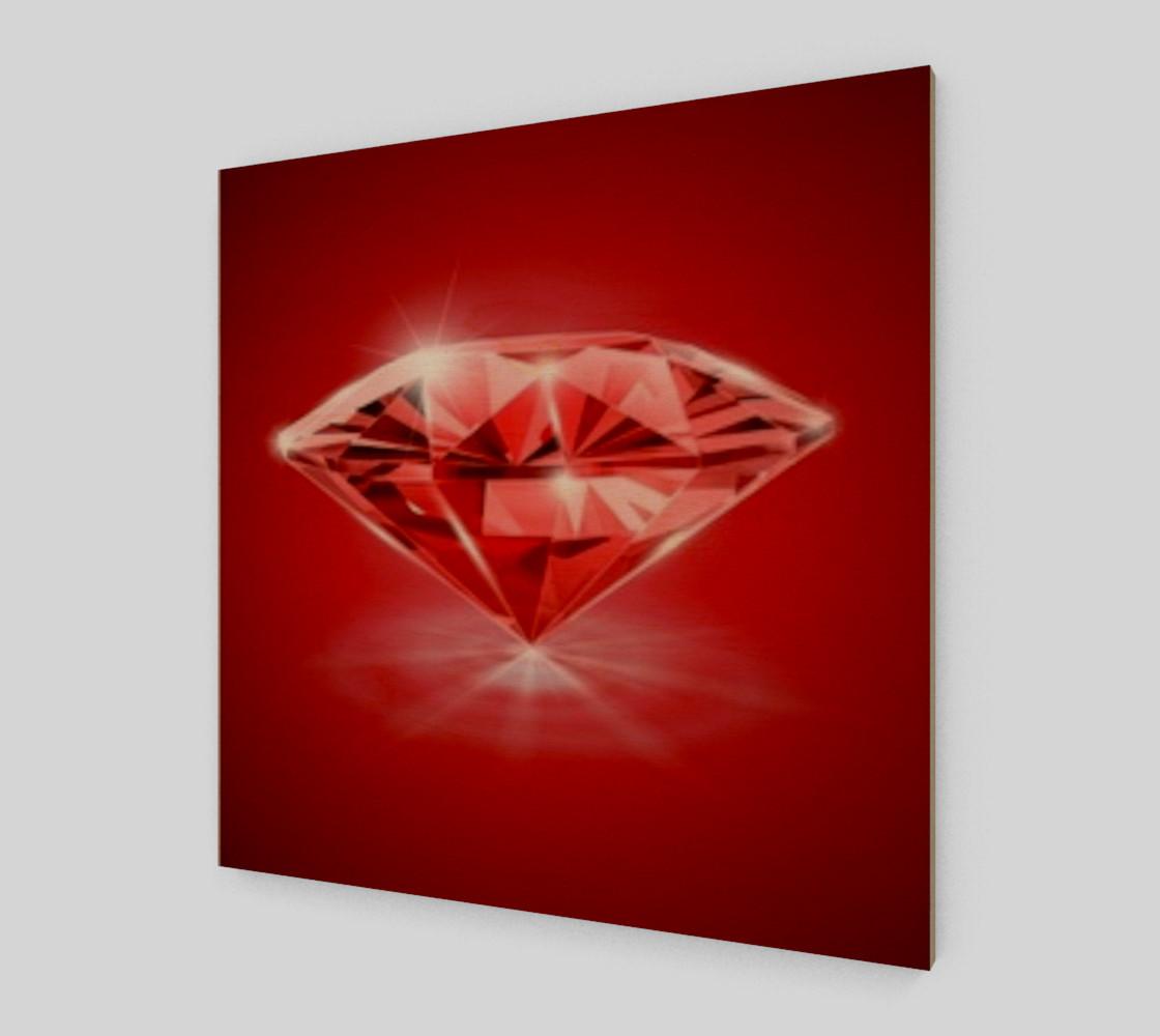Classic Diamond  preview #1