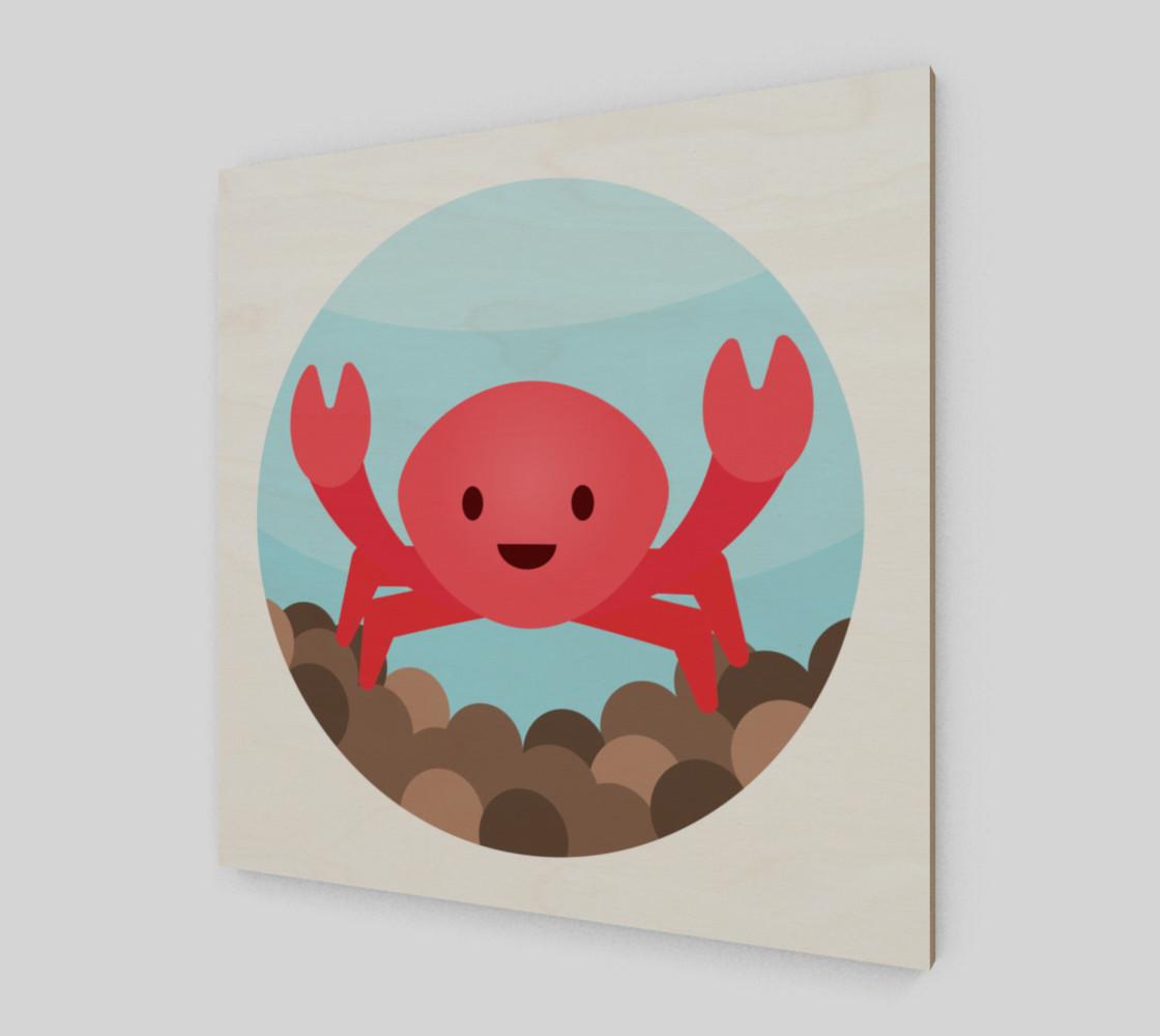 Aperçu de Crab #2