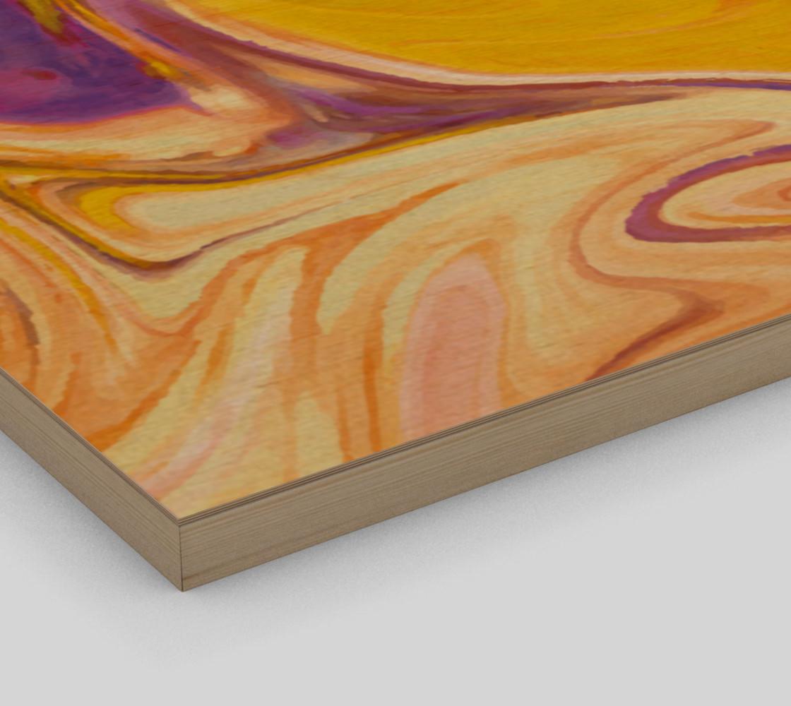 Aperçu de Colorful Marble  #3