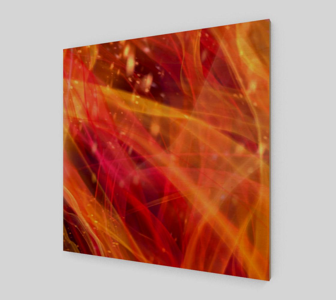 Aperçu de Red Plasma   #1