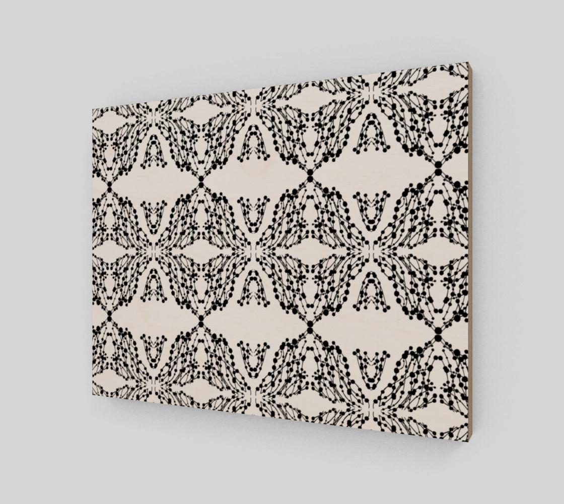 Chimes - Pattern Art preview #2