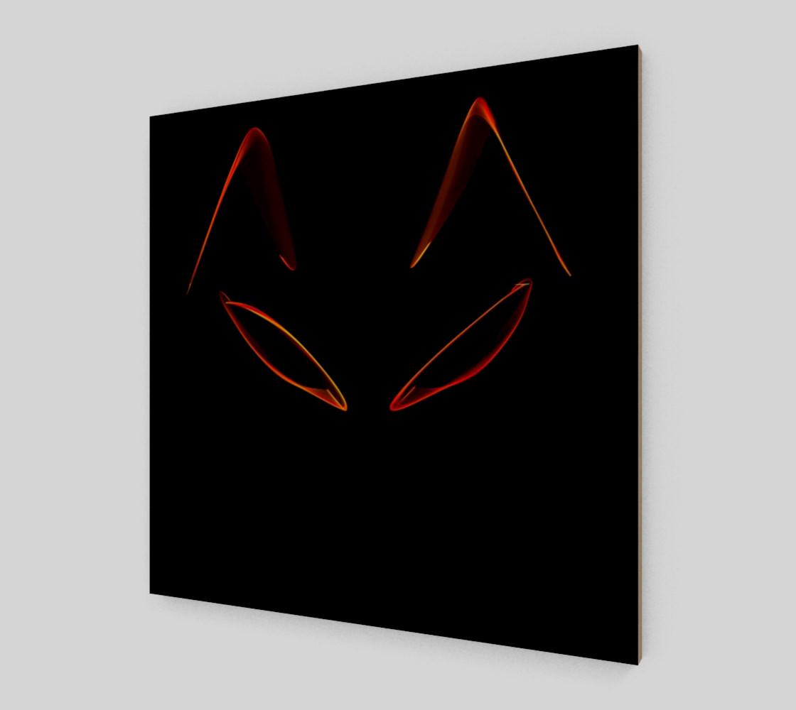 fox preview #2