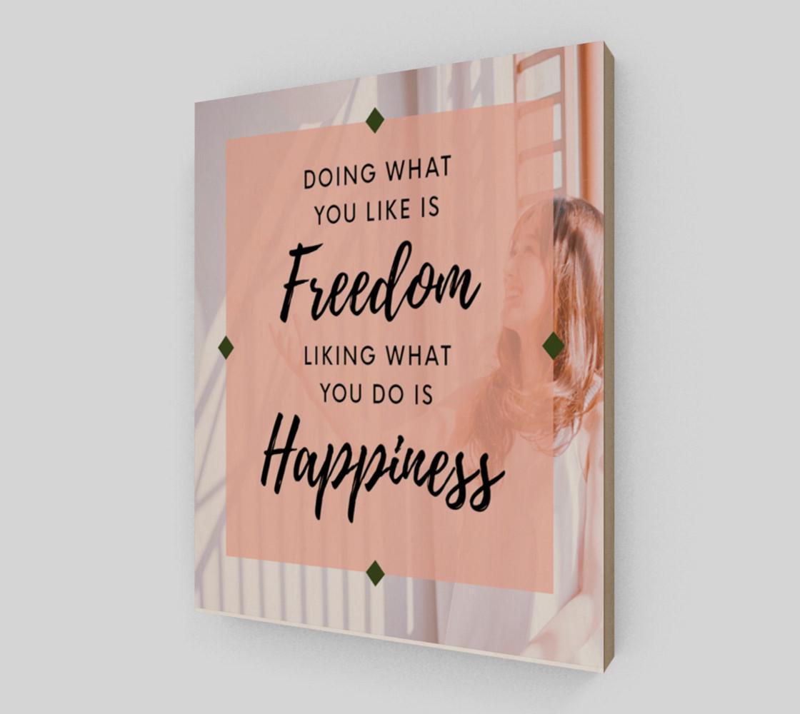 Aperçu de freedom #2