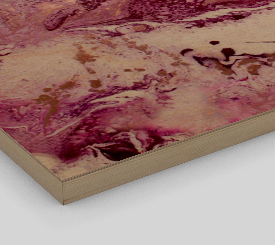 Purple Copper Majesty preview #3