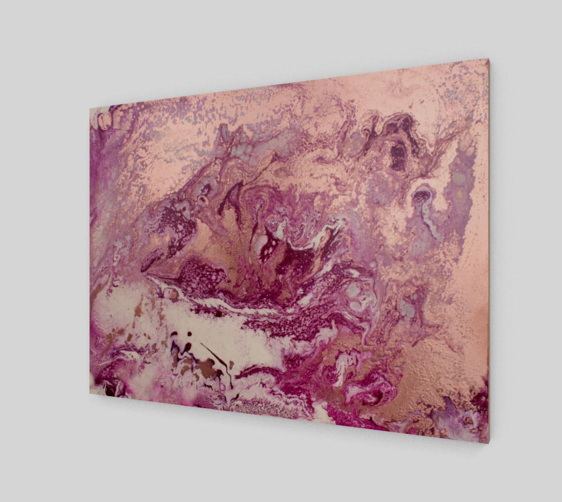 Purple Copper Majesty preview #2