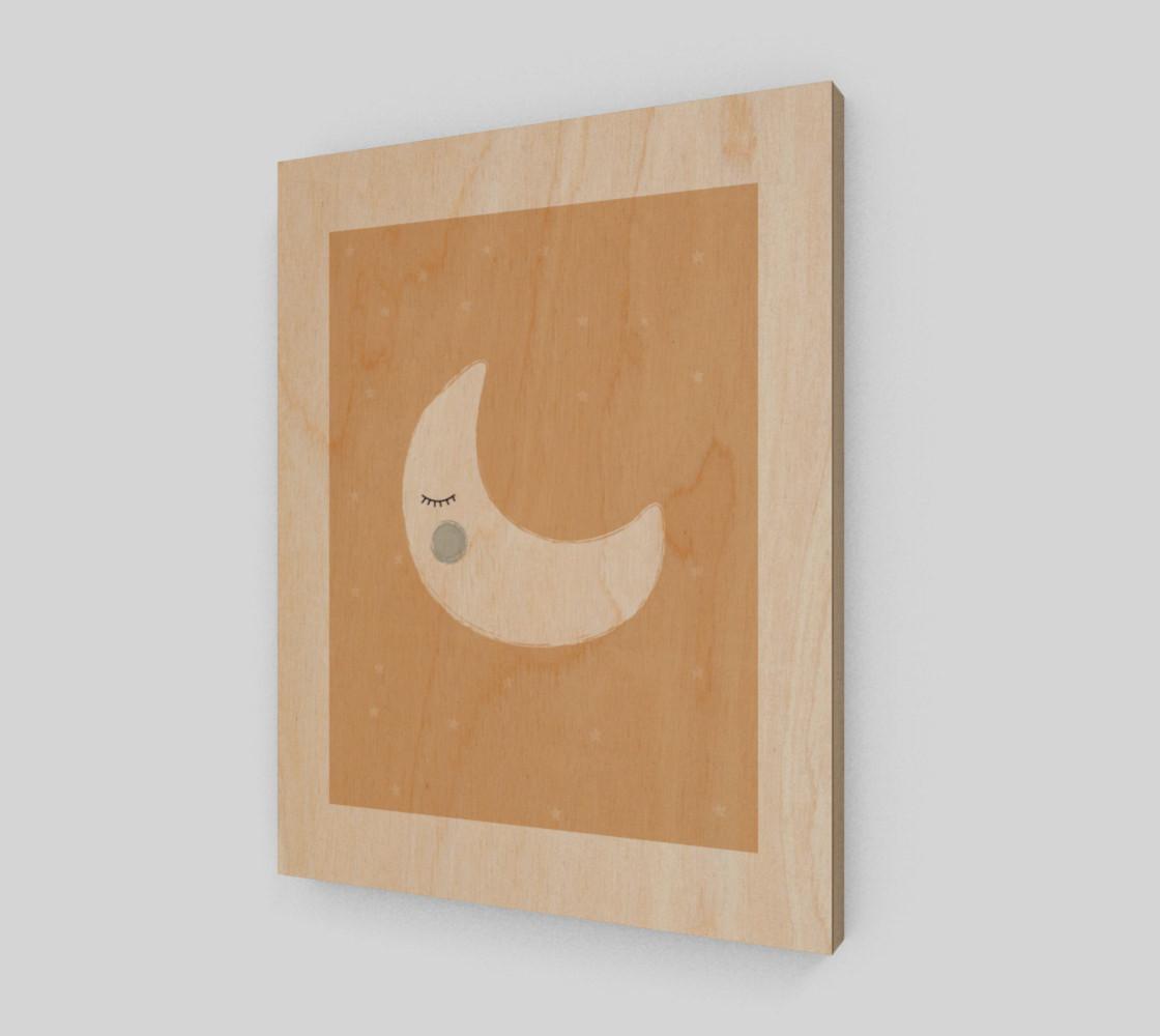 lune DODO.__(' preview')