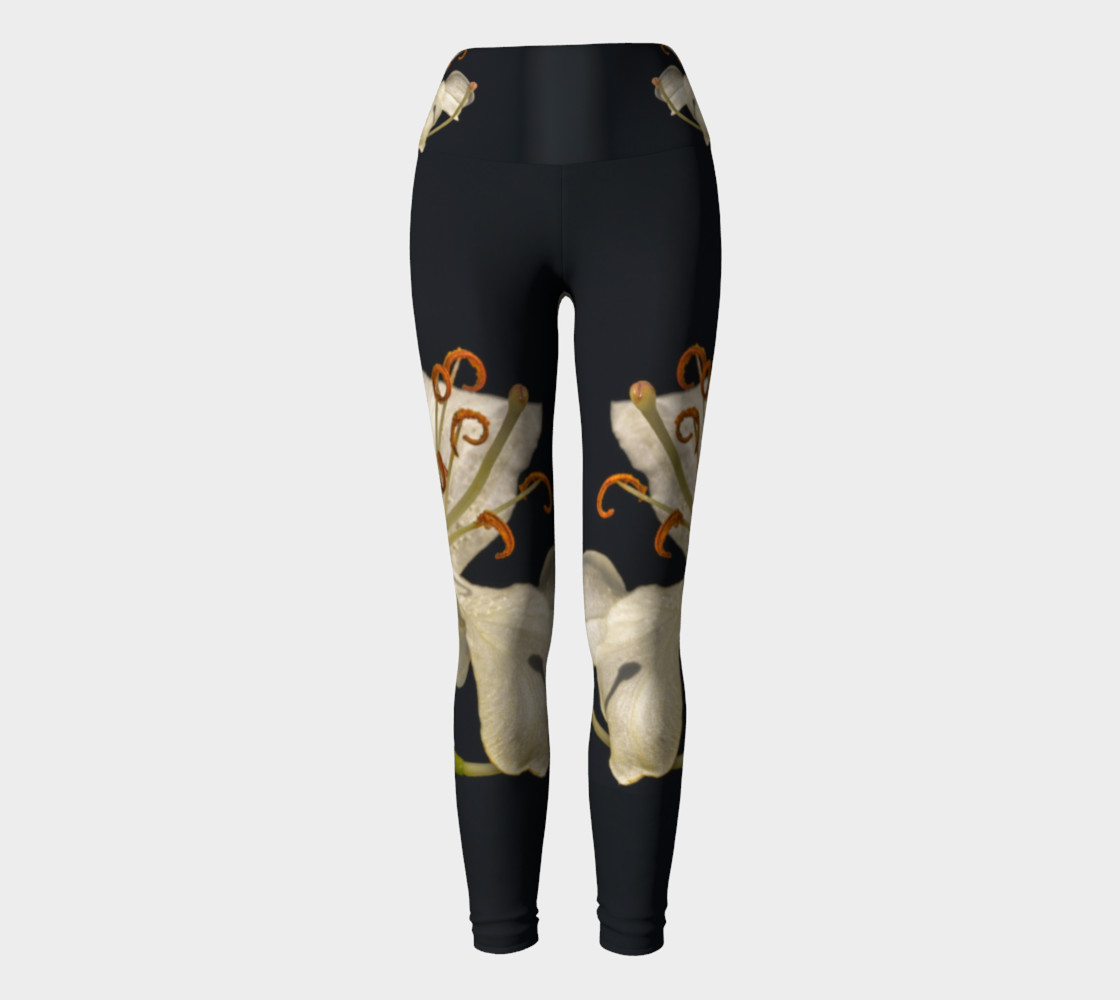 Lily Leggings preview #2