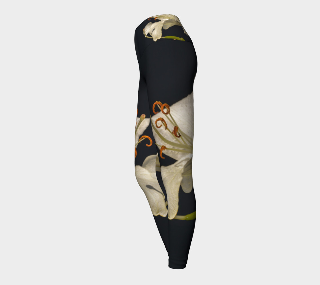Lily Leggings preview #3