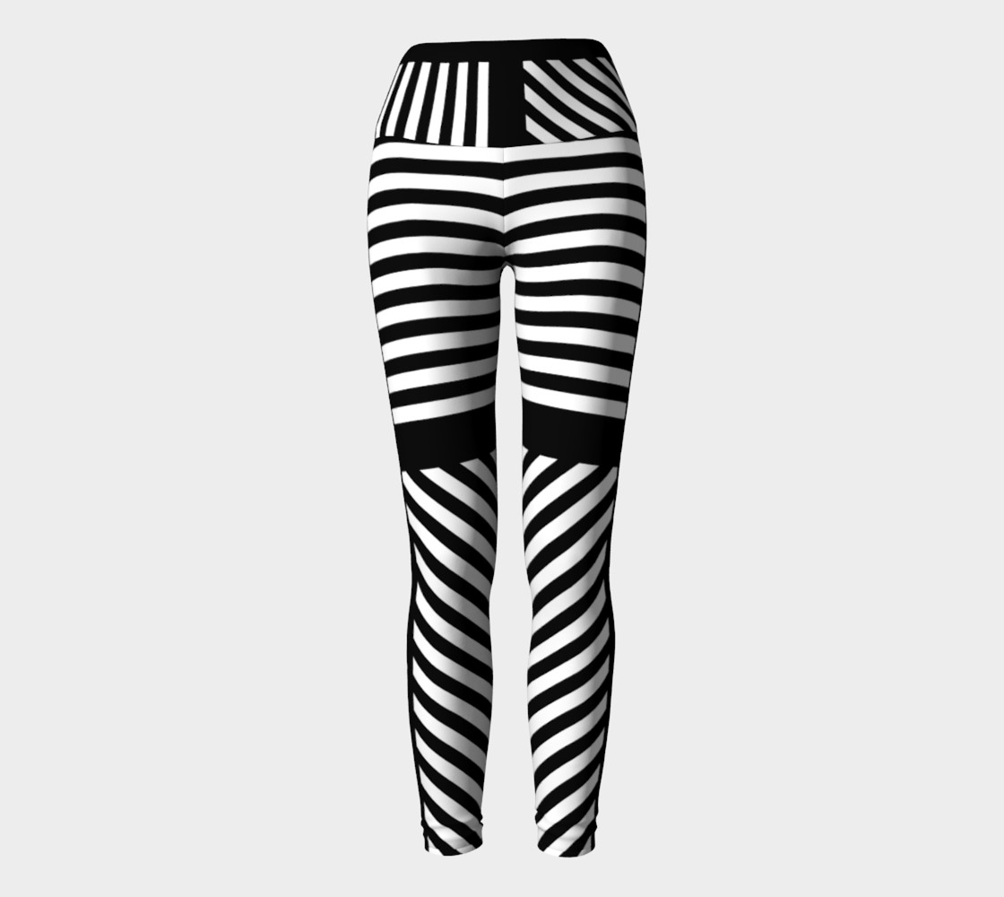 Stripes Collection - I love Stripes preview #2