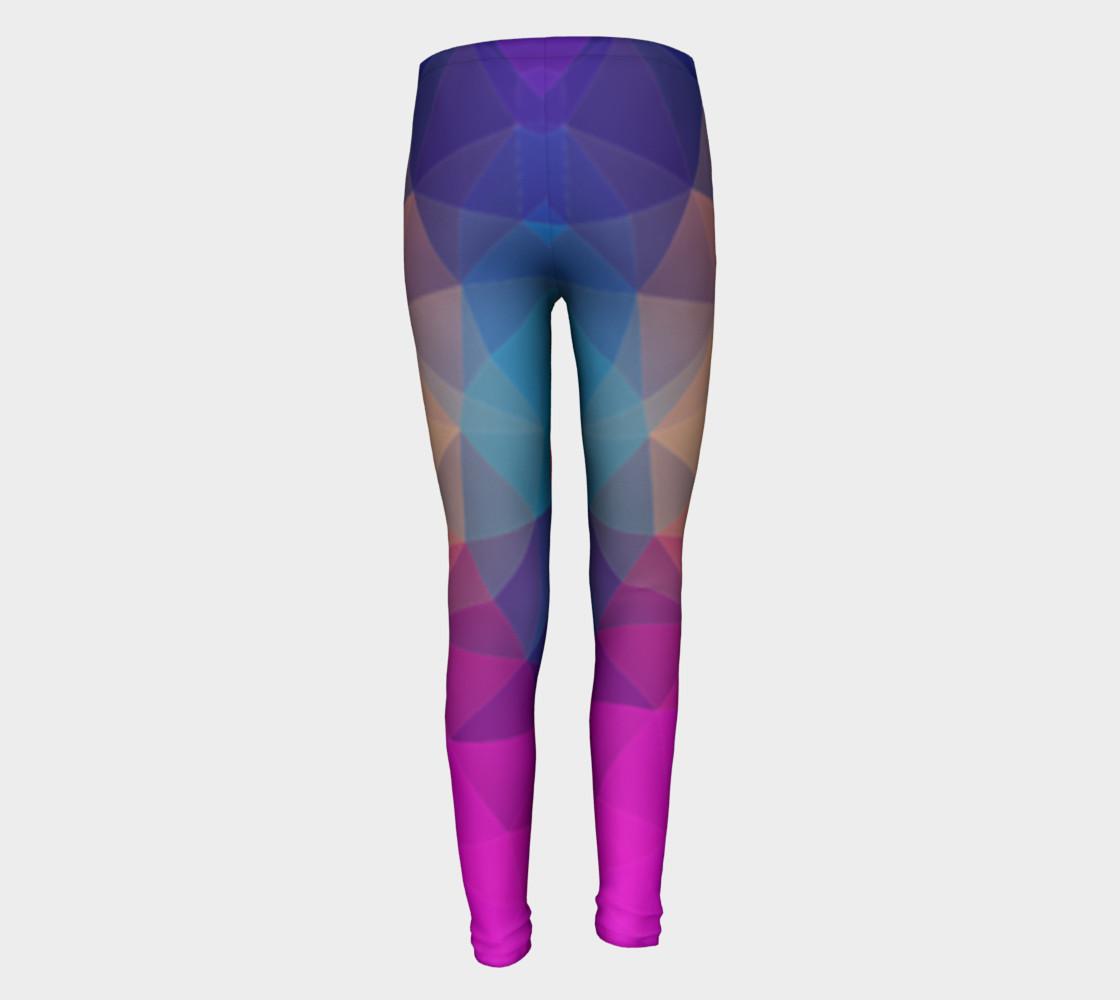 Aperçu de leggings #5