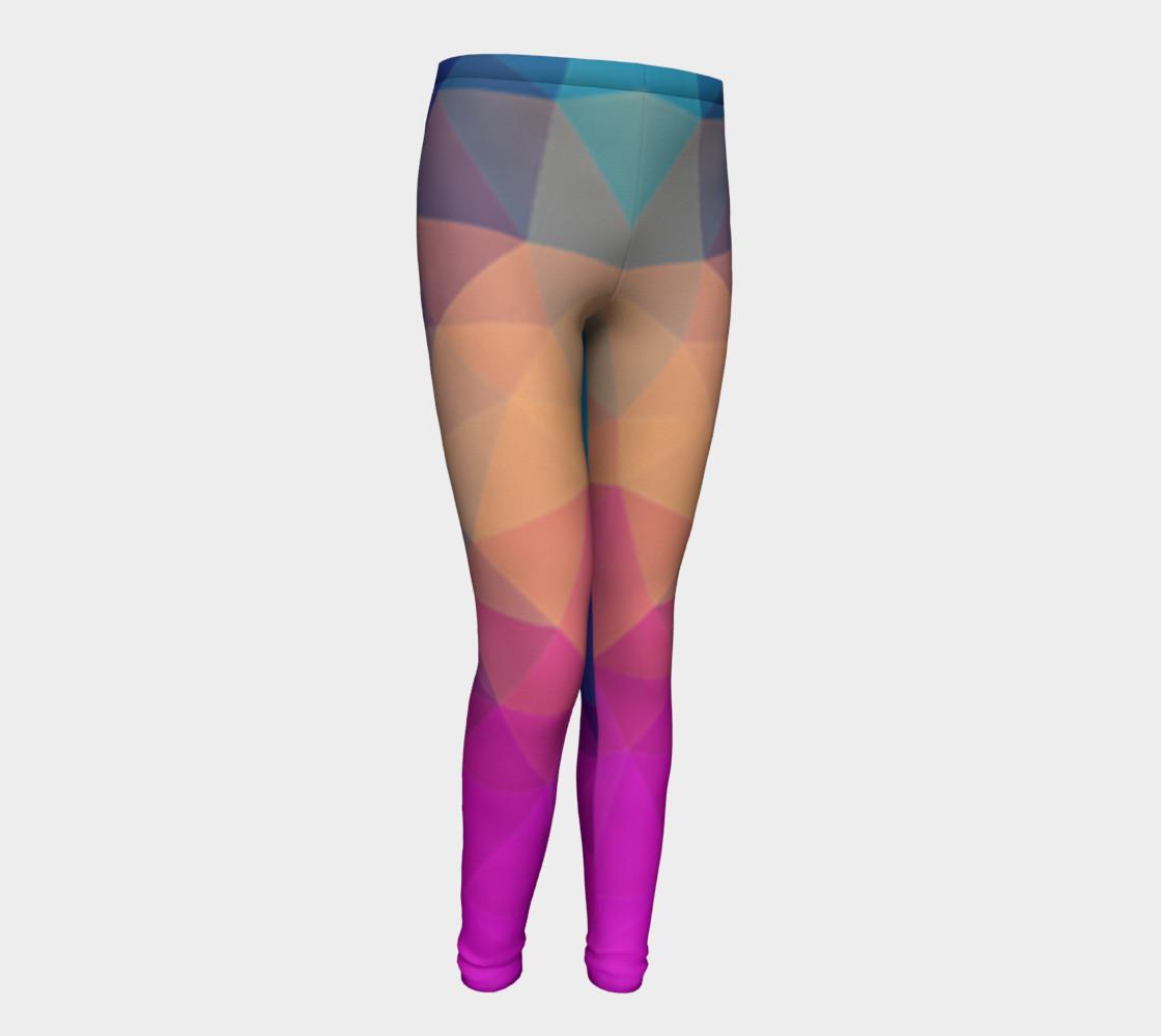 Aperçu de leggings #1