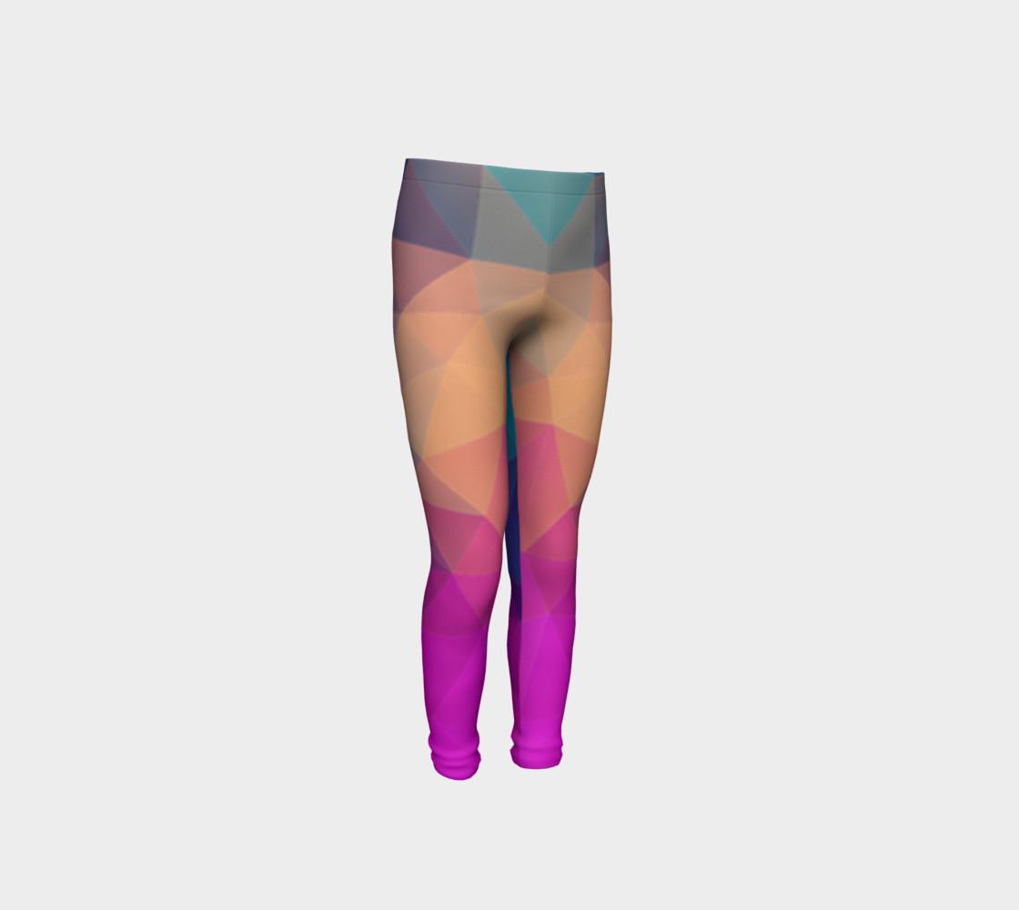 Aperçu de leggings #4