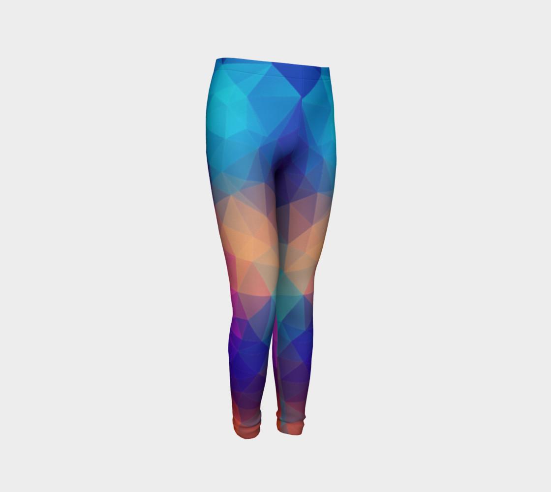 Aperçu de leggings #3