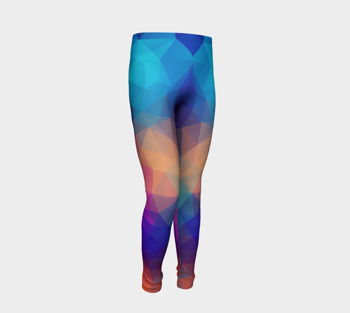 Aperçu de leggings #2