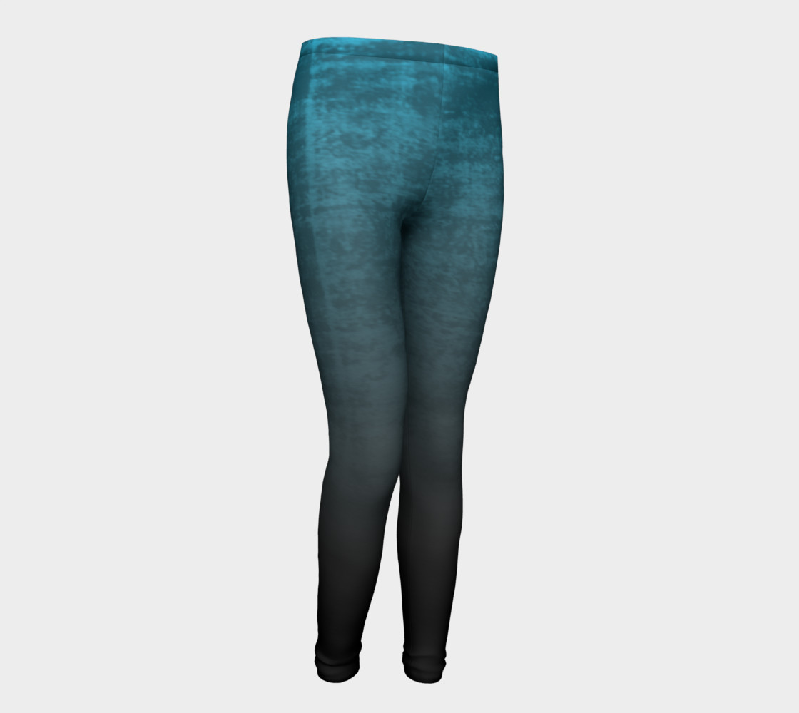 Umsted Design Blue Passion Ombre preview #1