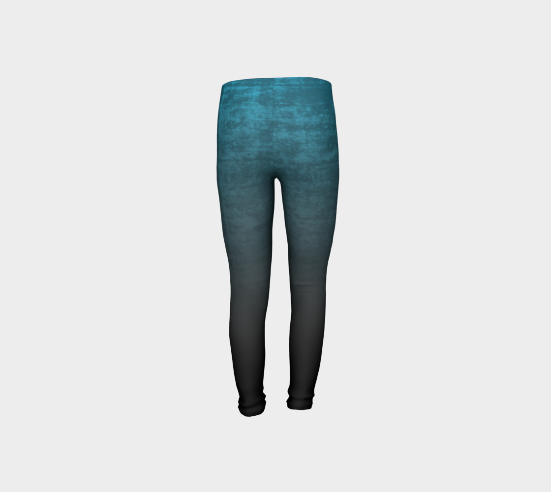 Umsted Design Blue Passion Ombre preview #8