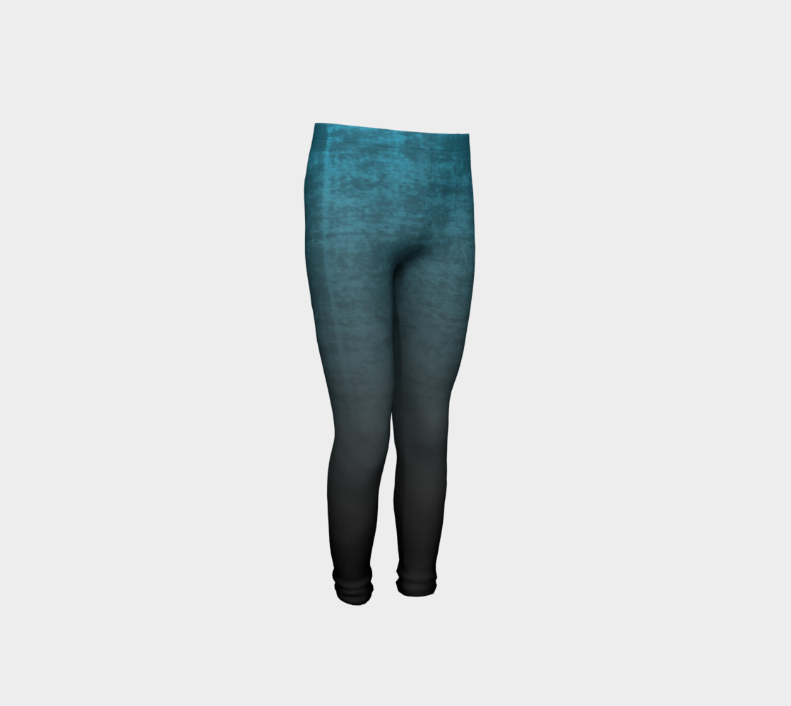 Umsted Design Blue Passion Ombre preview #4