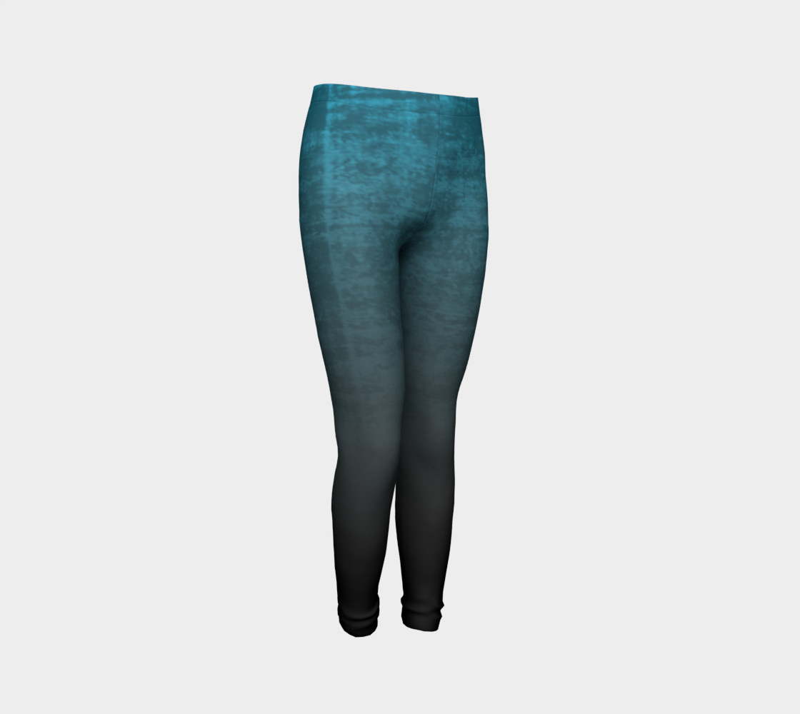 Umsted Design Blue Passion Ombre preview #3