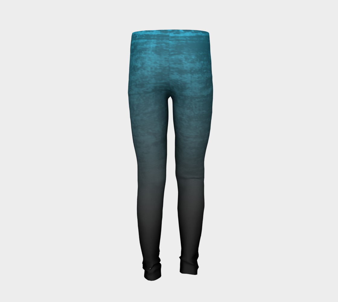 Umsted Design Blue Passion Ombre preview #6