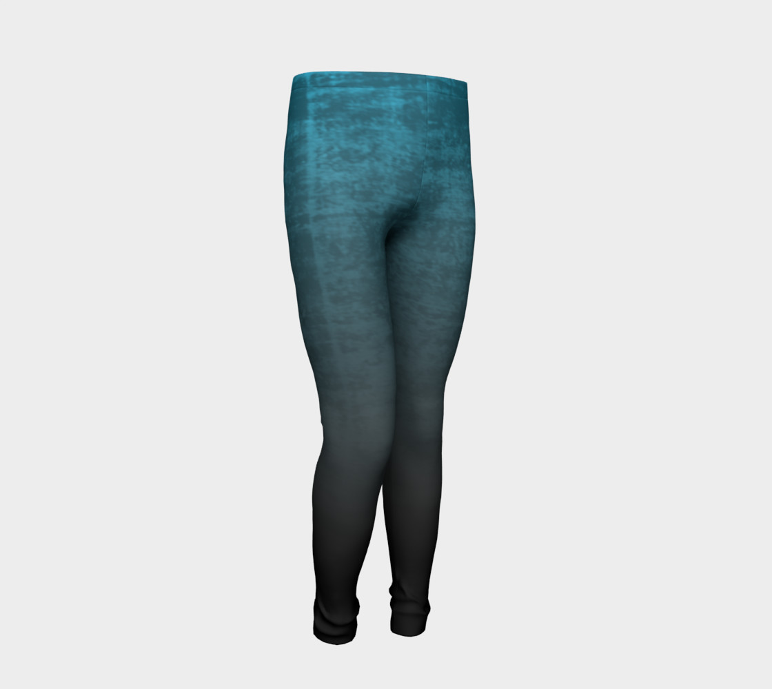 Umsted Design Blue Passion Ombre preview #2