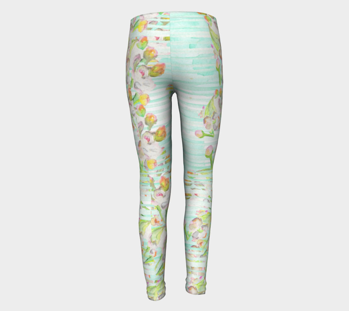 emmy3 youth legging preview #5