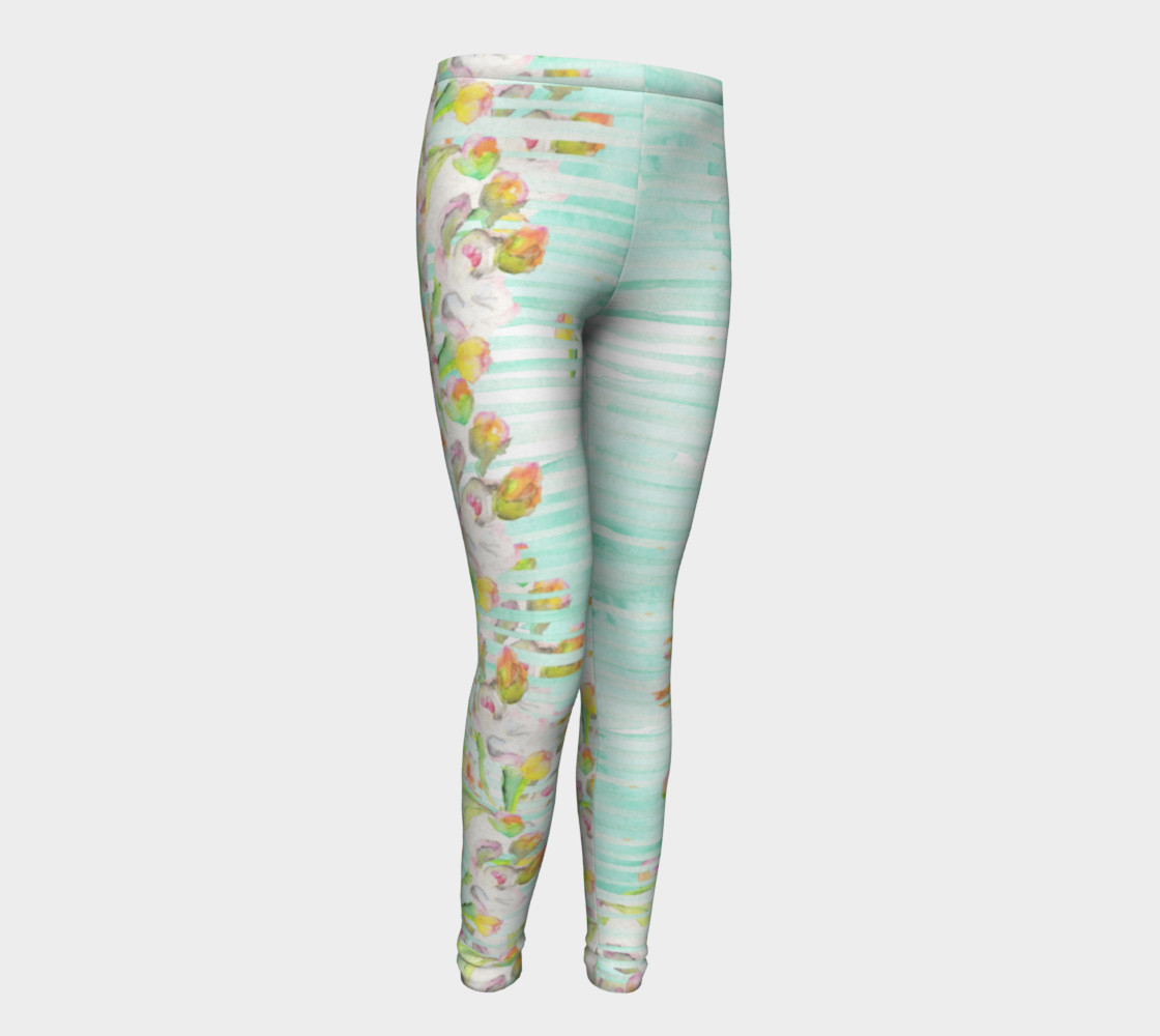 emmy3 youth legging preview #1