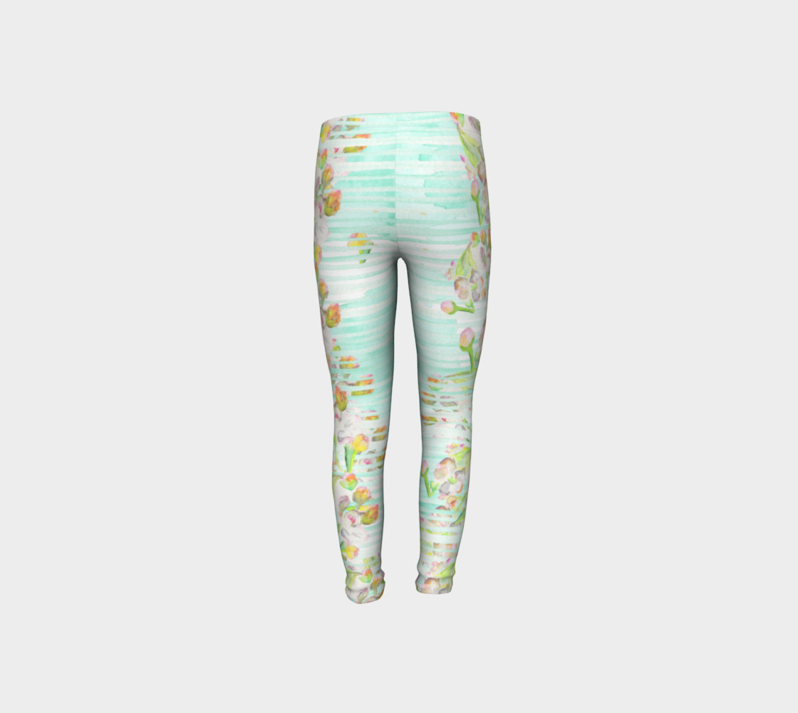 emmy3 youth legging preview #8