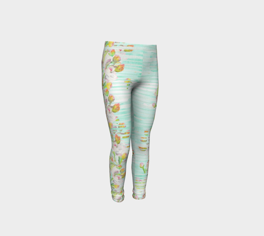 emmy3 youth legging preview #4