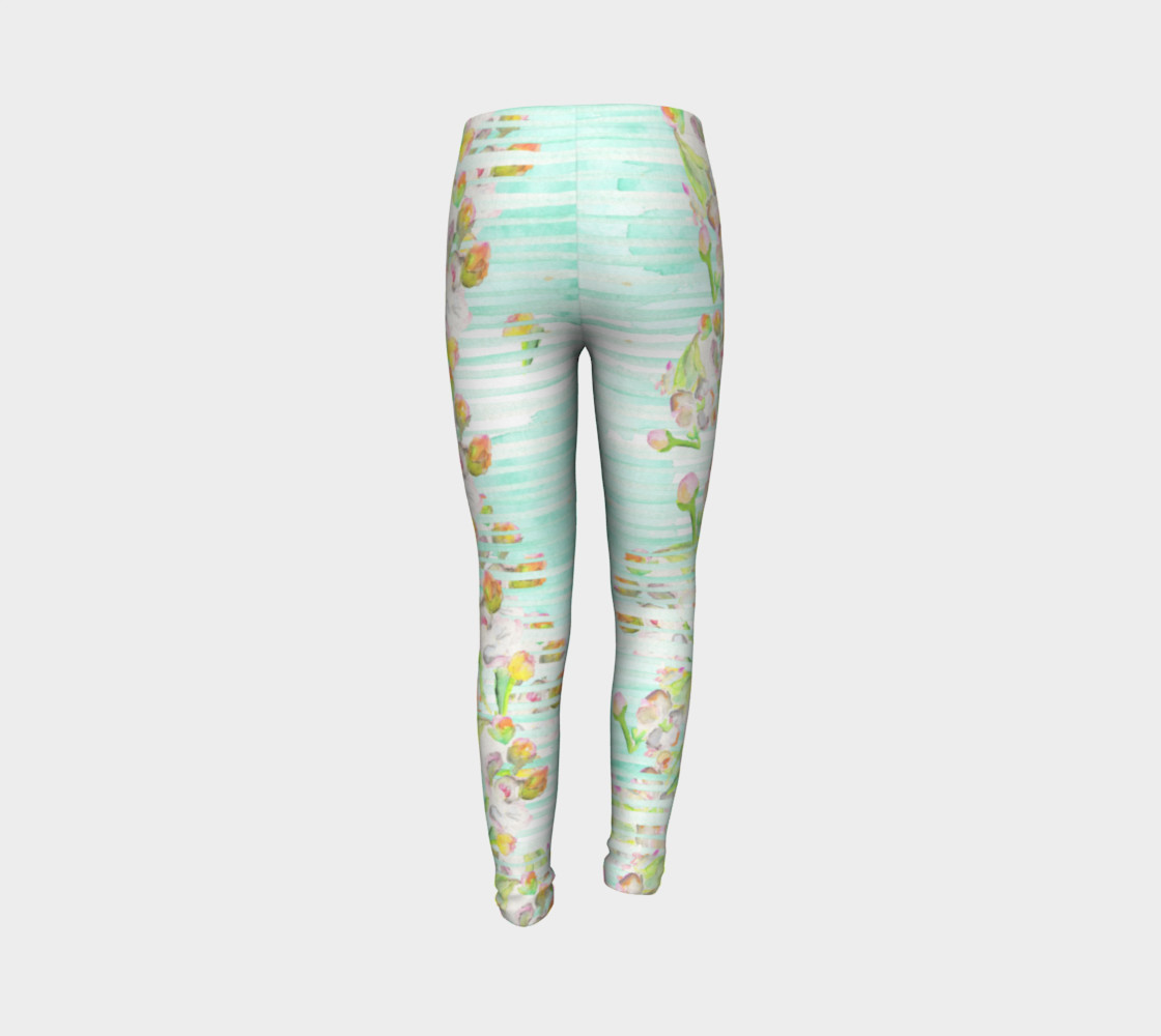 emmy3 youth legging preview #7