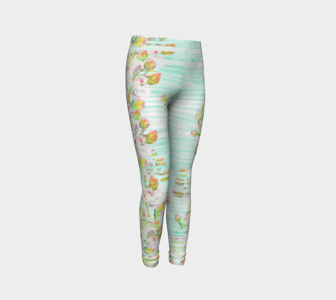emmy3 youth legging preview #3
