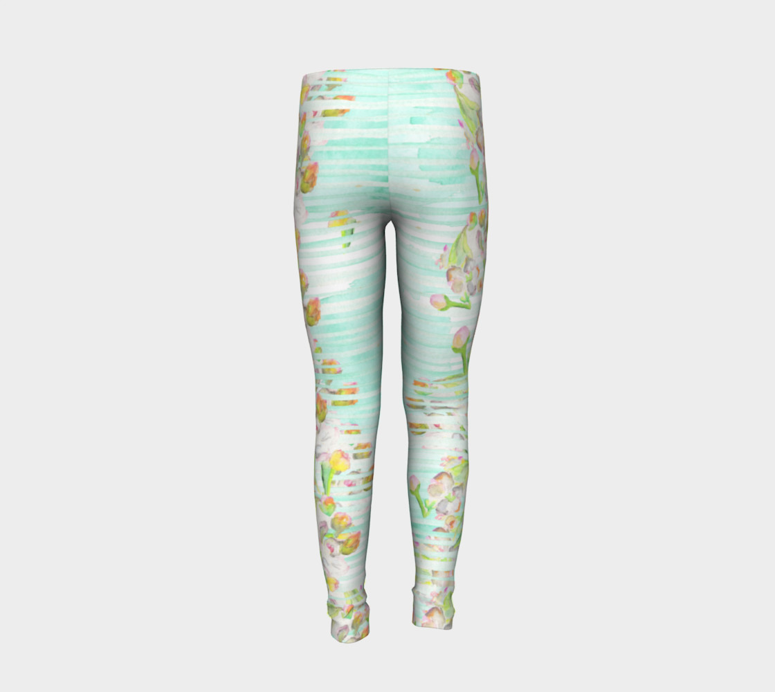 emmy3 youth legging preview #6