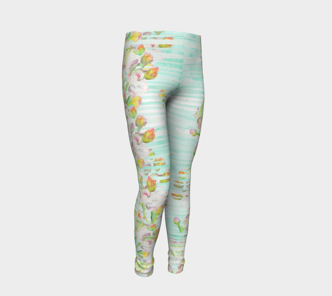 emmy3 youth legging preview #2