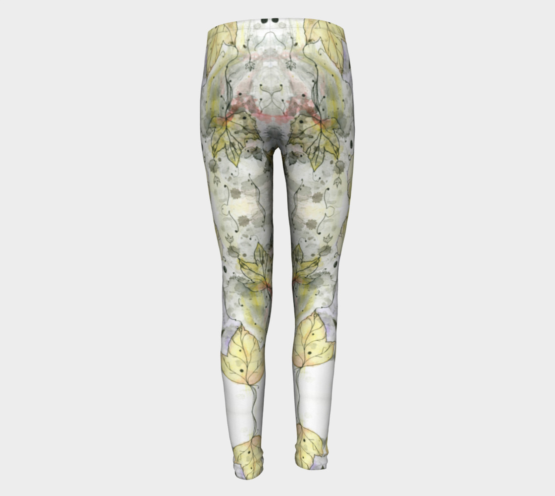 f17 youth legging preview #5