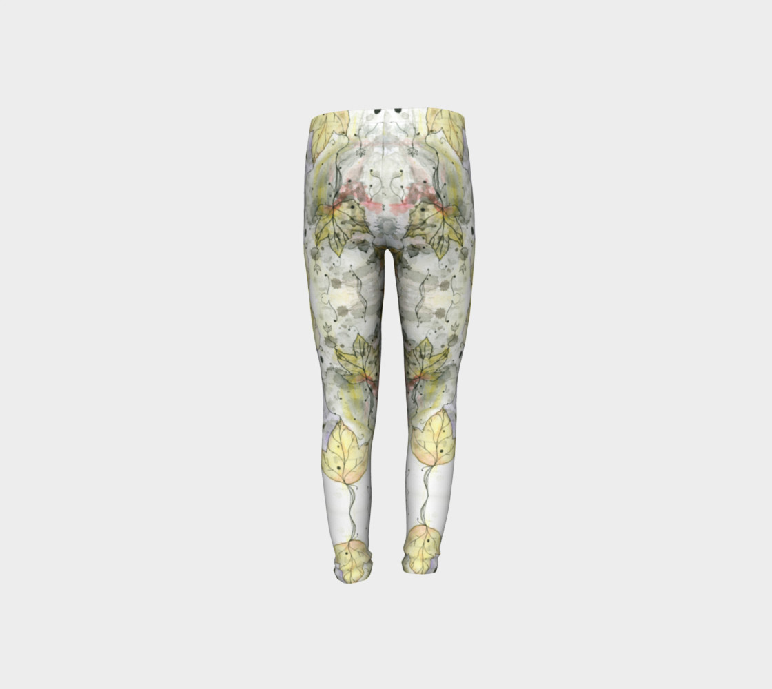 f17 youth legging preview #8