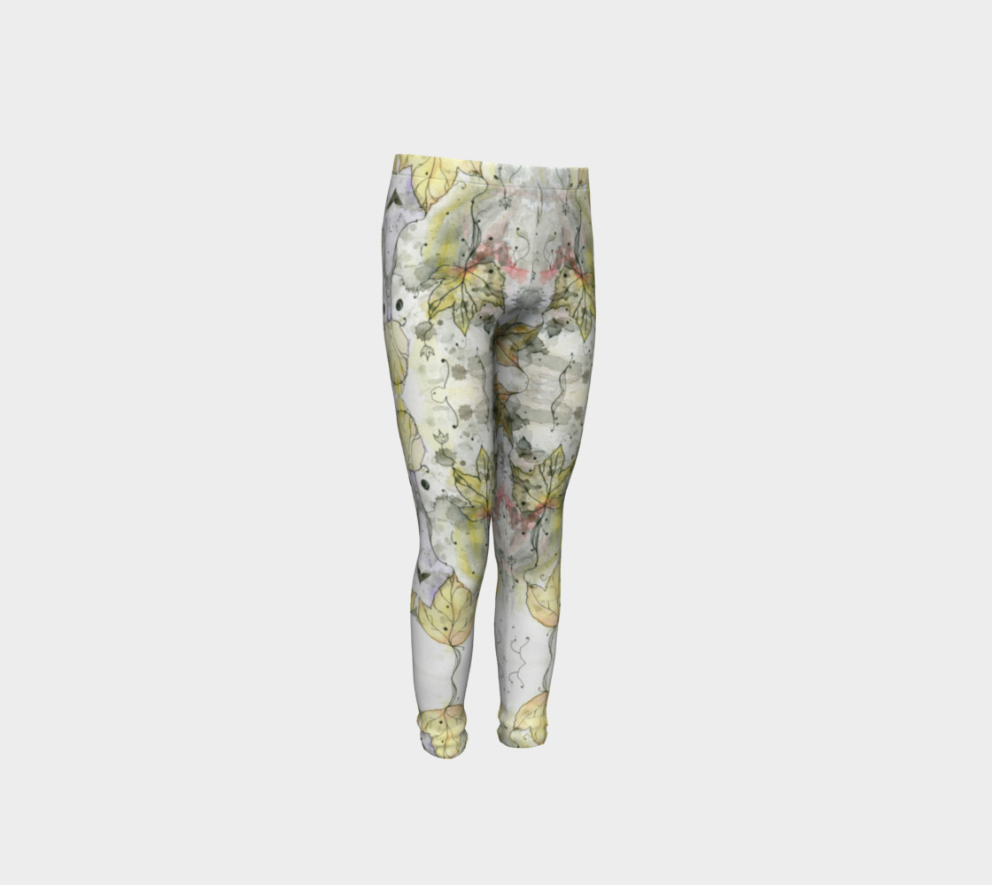 f17 youth legging preview #4