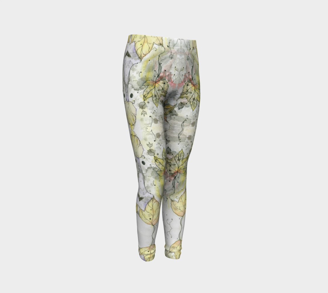 f17 youth legging preview #3