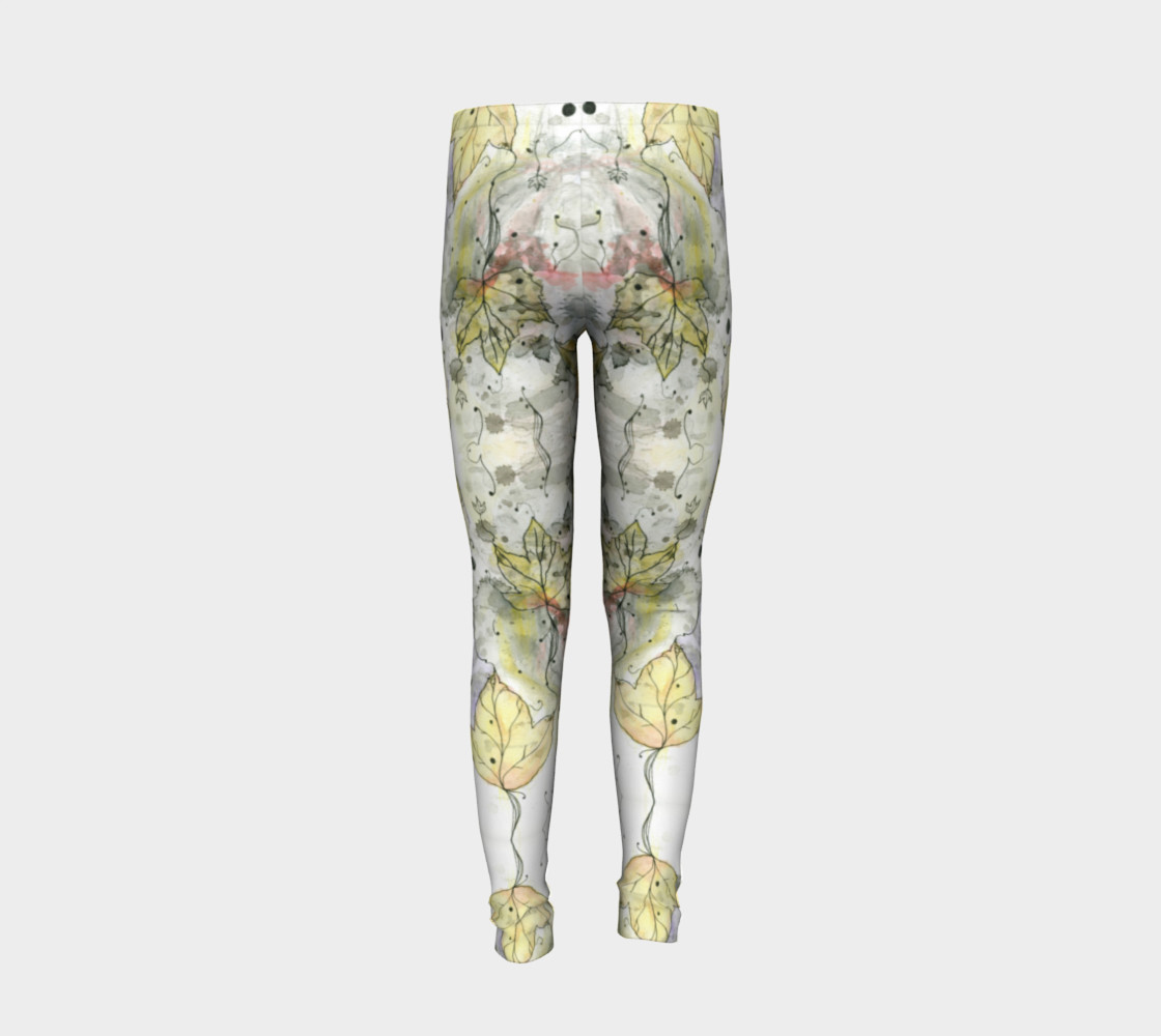 f17 youth legging preview #6