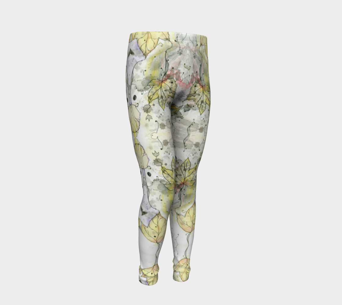 f17 youth legging preview #2