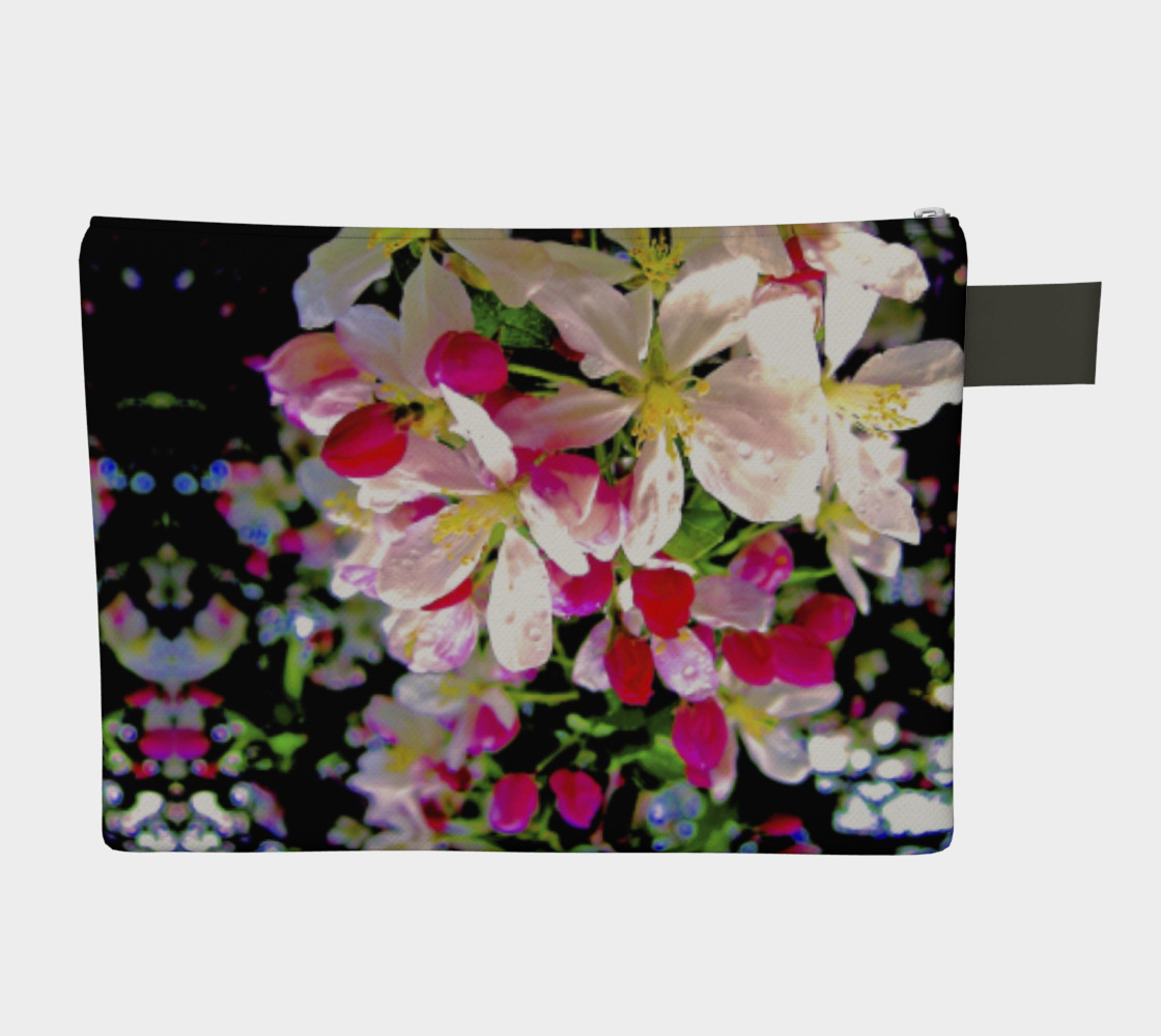 Apple Blossom Confetti 6970 var 1 preview #2