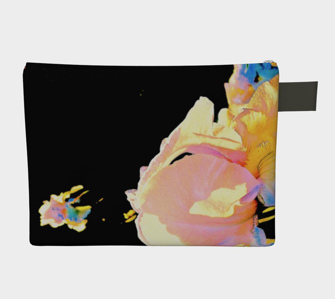 Iris Rainbow 0884 var 1 preview #2