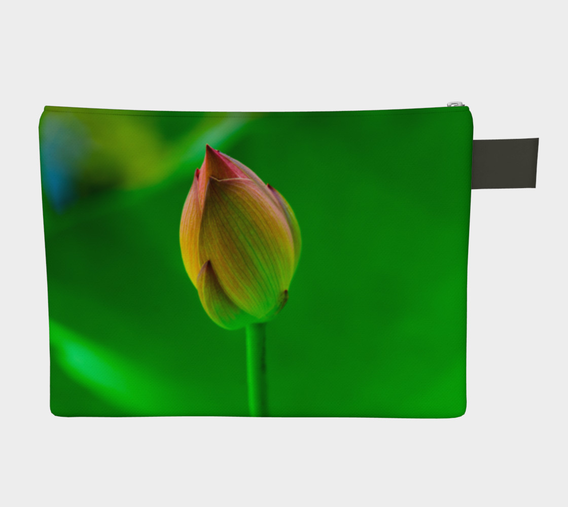 Aperçu de netzauge - lotus #2