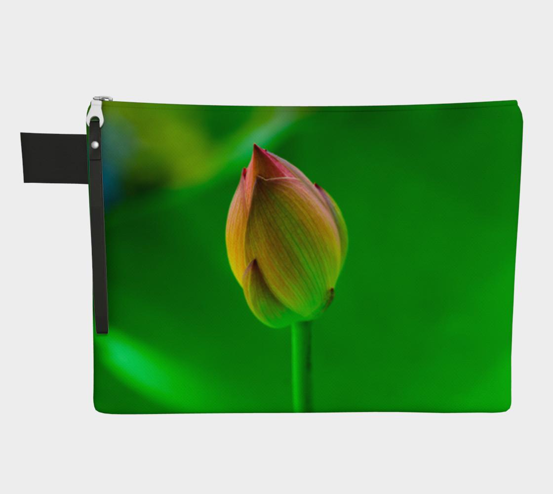 Aperçu de netzauge - lotus #1