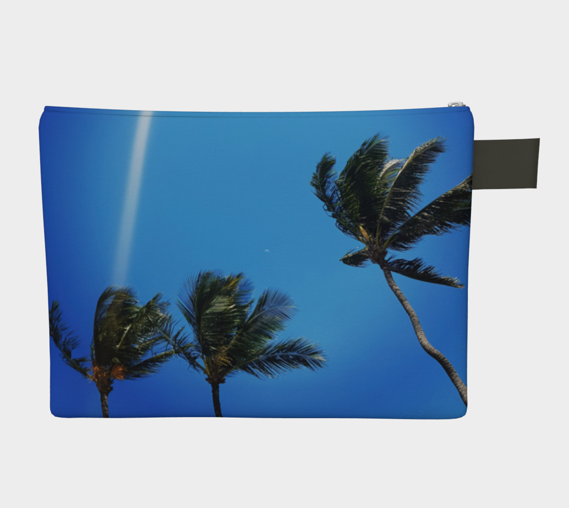 zipper palm trees preview #2